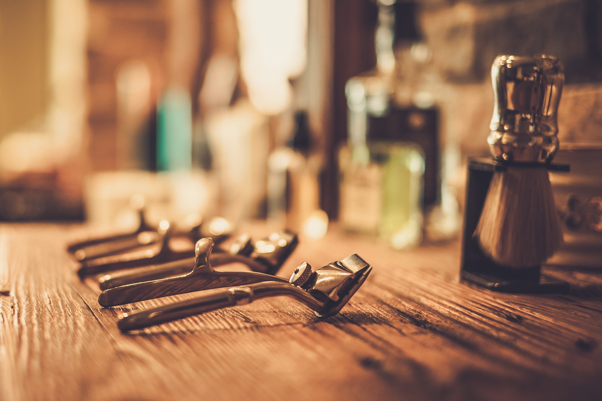 Bloodletting: An Early Treatment used by Barbers, Surgeons