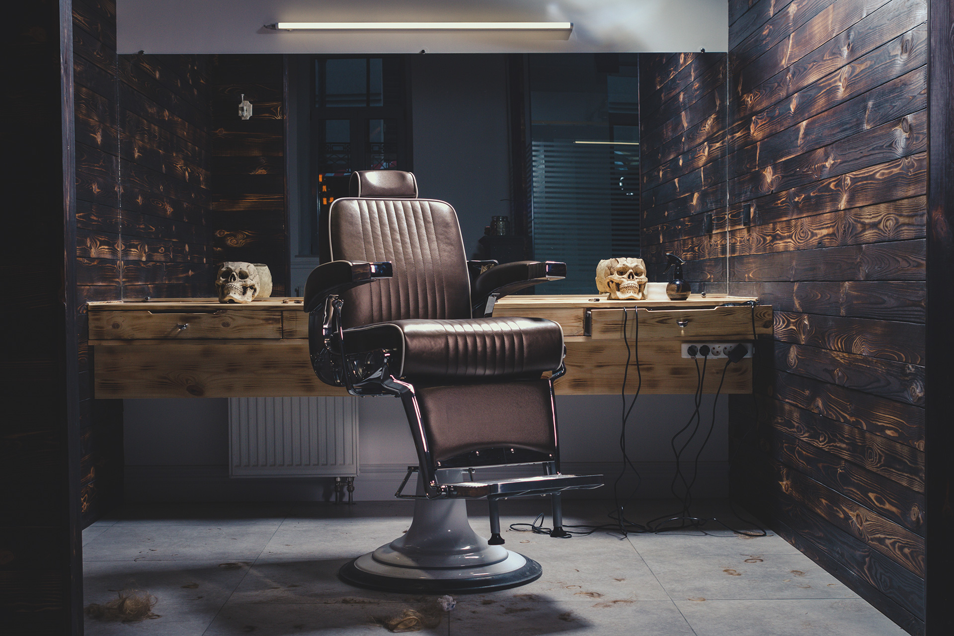 Famous Barbers in History: An Inspirational Look