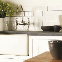 Kitchen Wall Tiles Tile Countertop Traditional Classic Ideas Another Brick In The