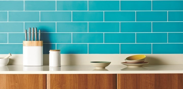 kitchen walls cabinets from china floors tile ideas to transform your space