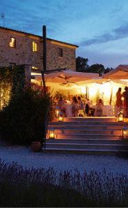 wedding location wineries