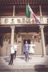 wedding in tuscany for two