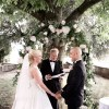 weddings florence ceremonies villa
