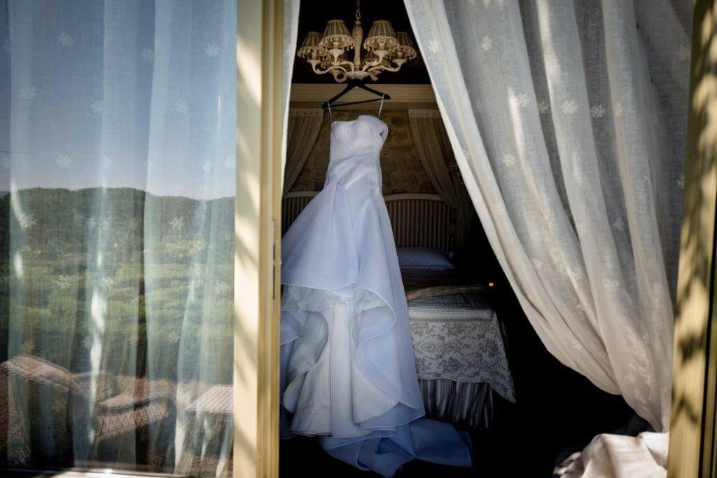 wedding planner agencies