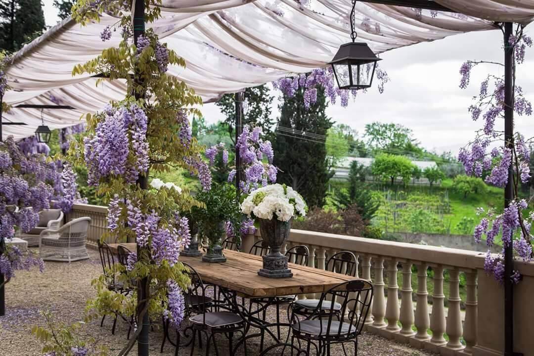 wedding venues tuscany italy