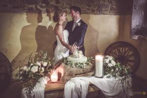 wedding agriturismo Chiusdino
