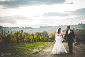 wedding winery-farm tuscany