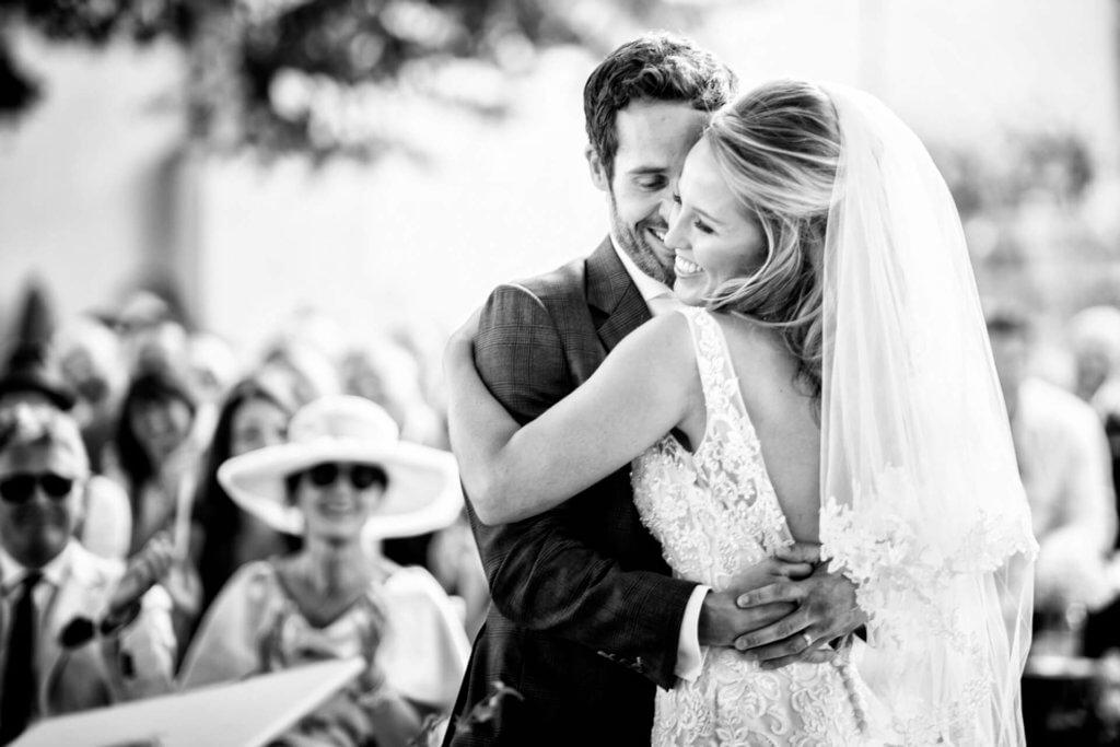 intimate tuscan wedding Chianti