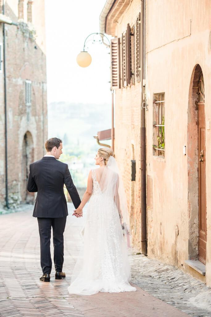 exclusive venue for wedding ceremony