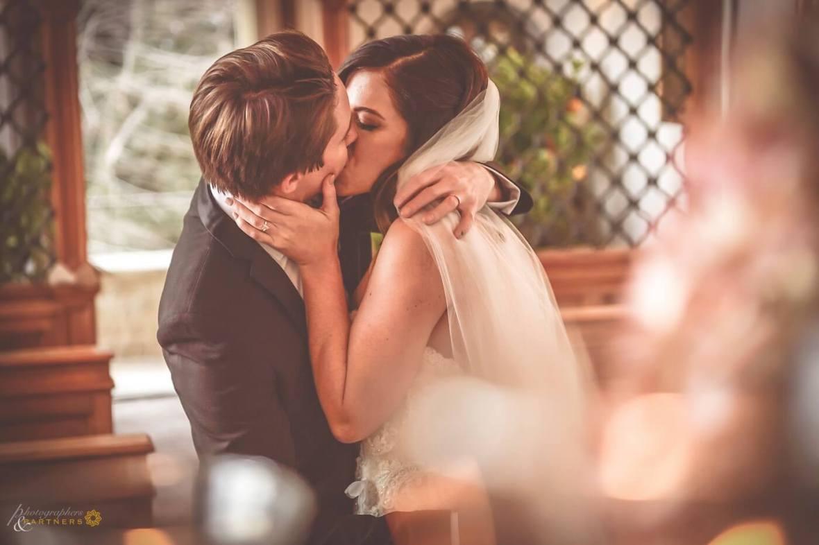civil ceremony in Florence