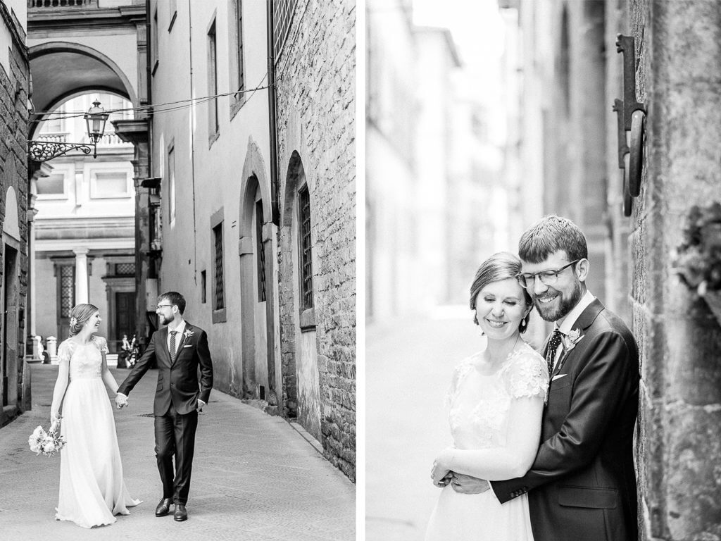 location for legal wedding in florence