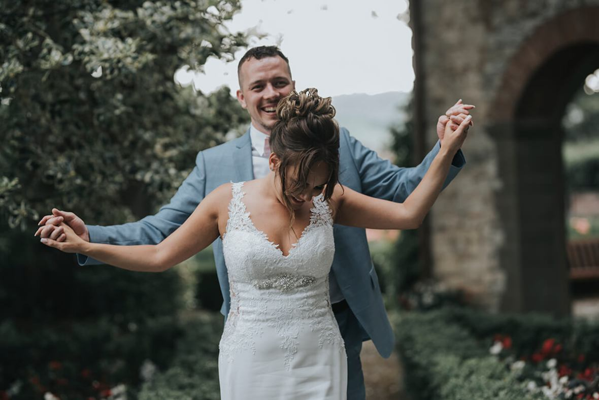 wedding castle for rent in Europe