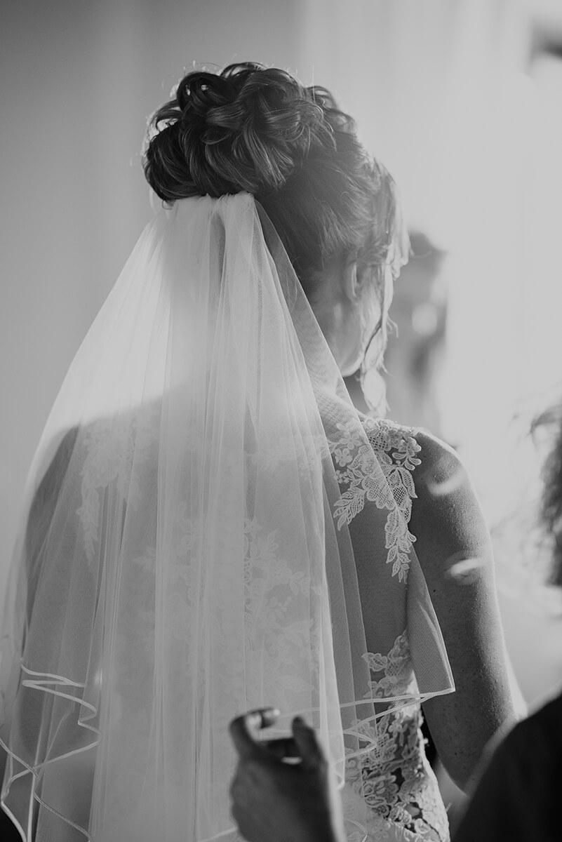 castle wedding florence