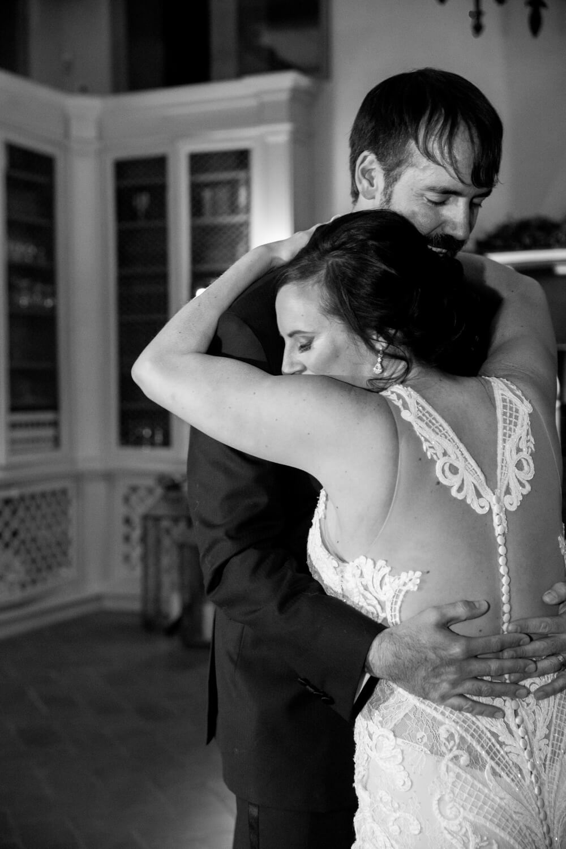 wedding reception venues tuscany