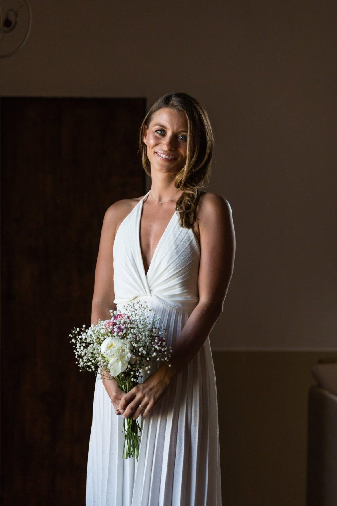 Get married in an Italian castle
