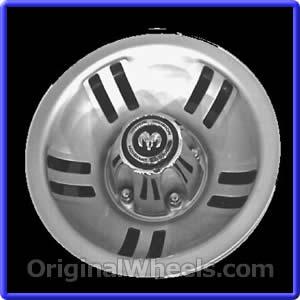 Dodge Ramcharger Rims Dodge Ram Charger Wheels