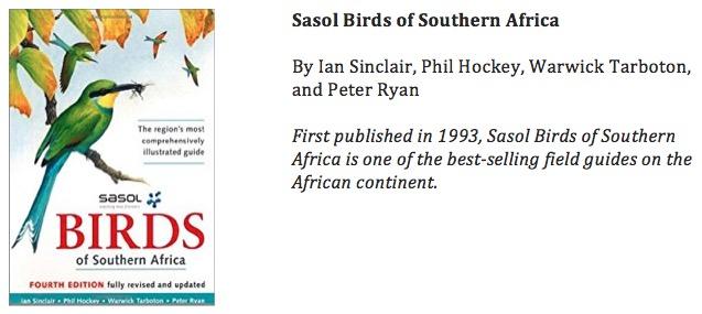 sasol-birds