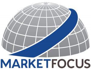 marketfocuslogo