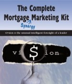 mortgage marketing kit cover_Page_1