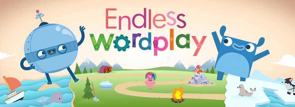 wordplay_banner