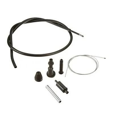 Saxo Cable d accelerateur Citroen Saxo Peugeot 106 Cable d