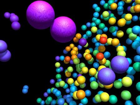 biologia-molecolare-tumore-alla-prostata-foto