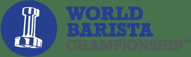 World Barista Championship
