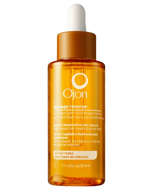 Ojon Damage Reverse Serum for Beautiful Hair