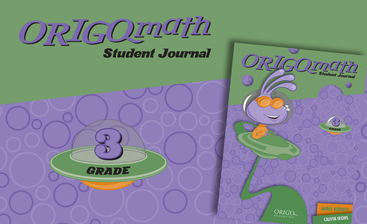 3rd Grade Math Intervention Student Worksheets Amp Activities