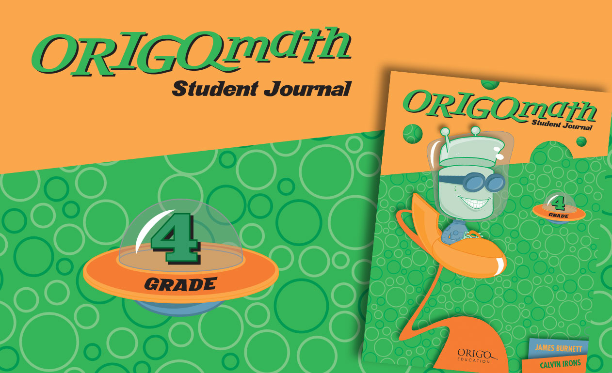 4th Grade Math Intervention Student Worksheets Amp Activities