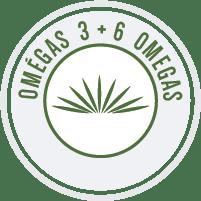 Orijin_huile_omega-icon