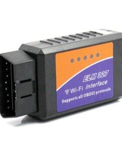 obd2 wifi cihazı