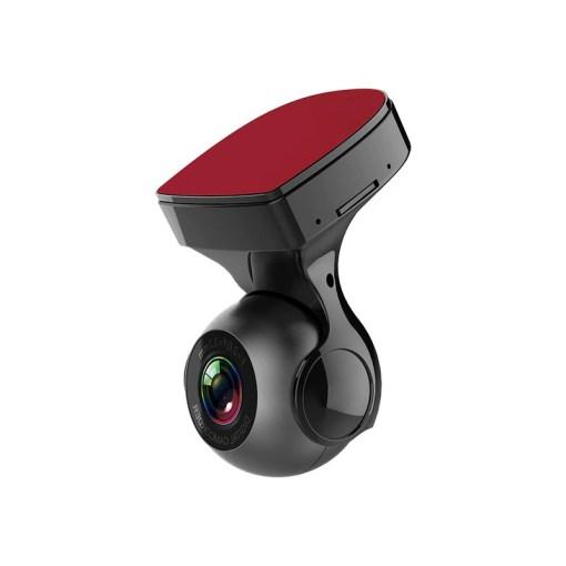 oto kamera sistemi