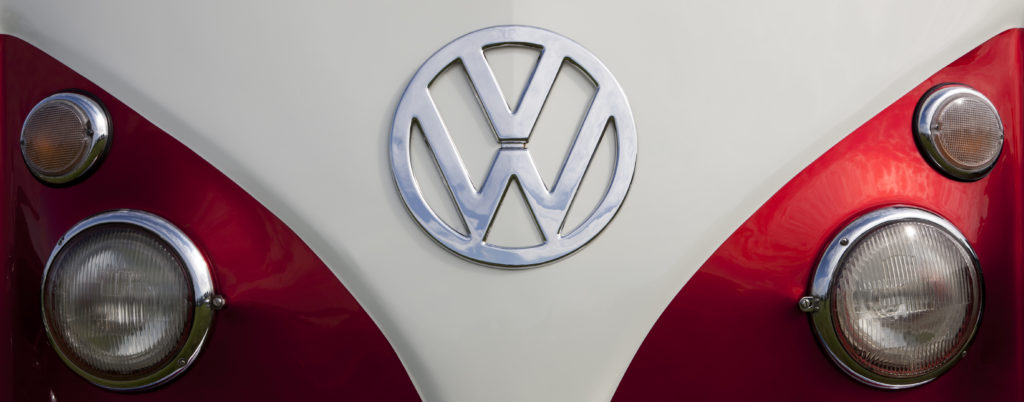 What is the best VW vehicle for me?