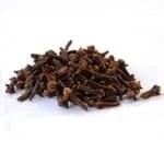 Cravo da Índia (Granel 50g)