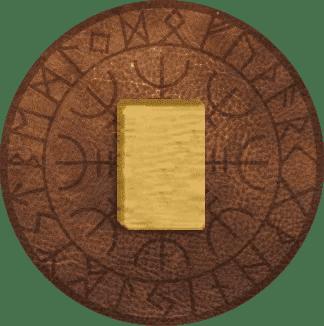 significado da runa odin
