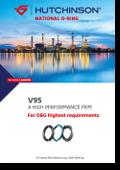 Oil & Gas V95