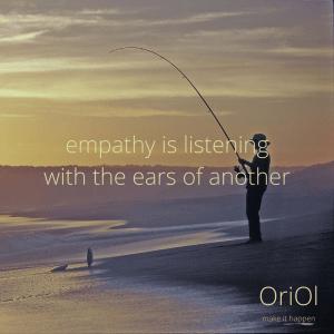 Lee más sobre el artículo ¿Has oído alguna vez chillar a un pez? Aprende a escuchar el silencio de tu equipo