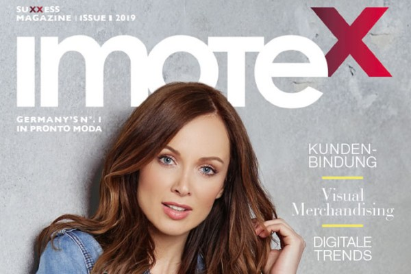 magazin-immotex-cover-model-braun