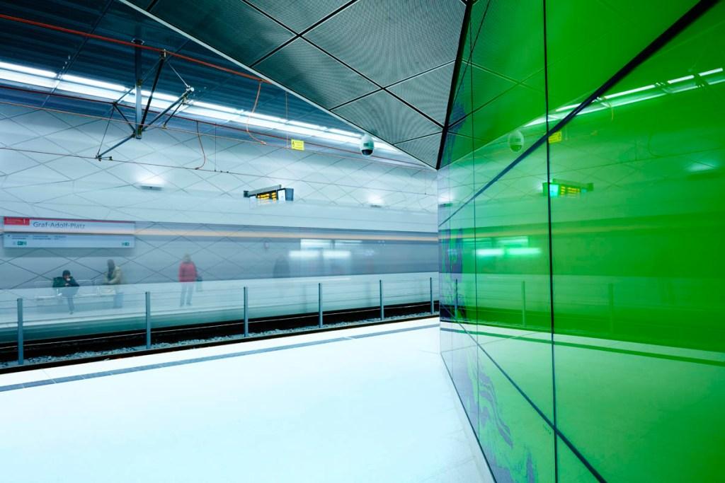 Art-Foto-Tube