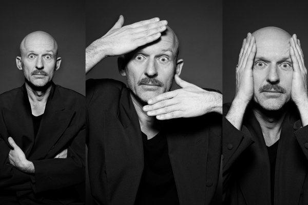 Slide für Porträt People von Business und Corporate Fotograf Orion Dahlmann aus Düsseldorf