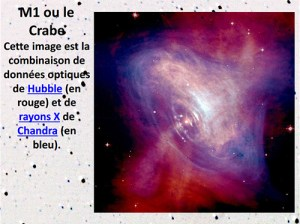 conf_pulsars