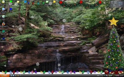 Desktop Modding - 3