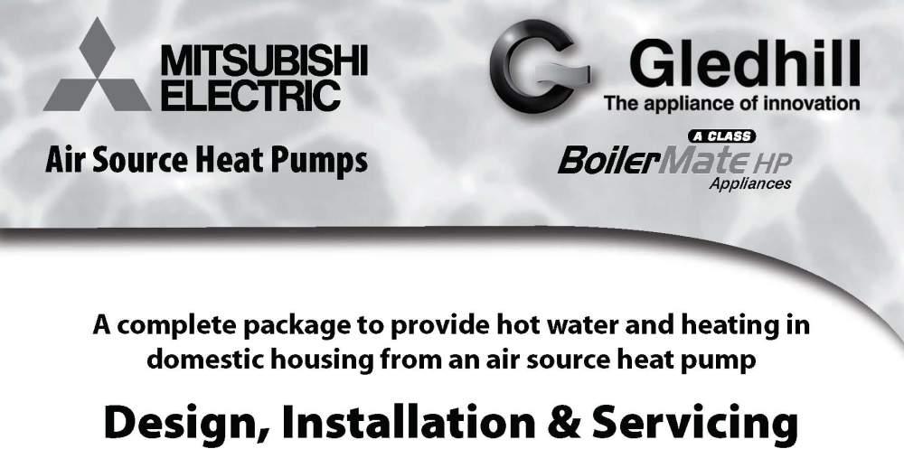 medium resolution of mitsubishi heat pump schematic