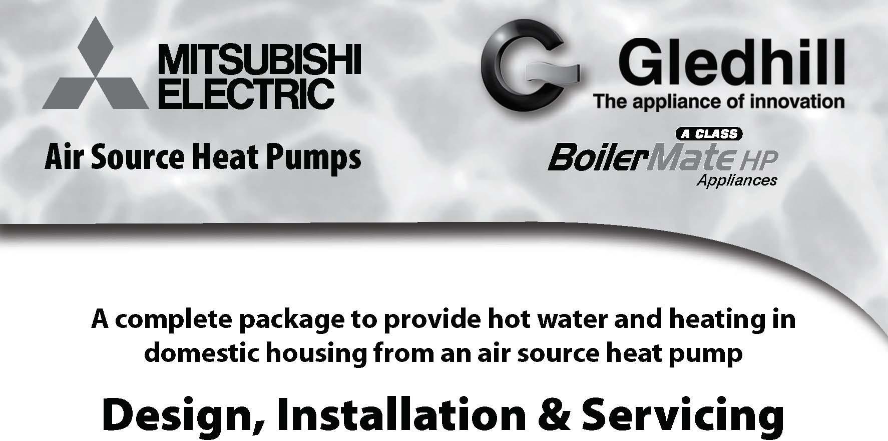 hight resolution of mitsubishi heat pump schematic