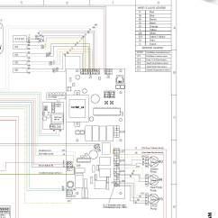 2000 Mitsubishi Eclipse Wiring Diagram 3 Port Motorised Valve 2006 Diagrams  Club3g Forum