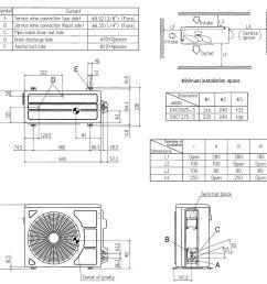 mitsubishi heavy industries wiring diagram simple wiring diagram rh 33 lodge finder de mitsubishi 4m40 engine timing mitsubishi eclipse diagram [ 1500 x 1500 Pixel ]