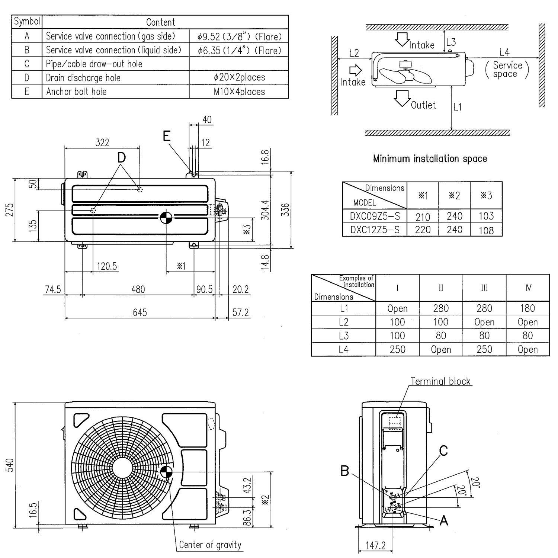 hight resolution of mitsubishi heavy industries wiring diagram simple wiring diagram rh 33 lodge finder de mitsubishi 4m40 engine timing mitsubishi eclipse diagram