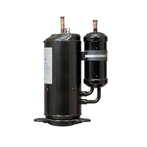 Ajcs12dcm1 Air Conditioner Control Parts