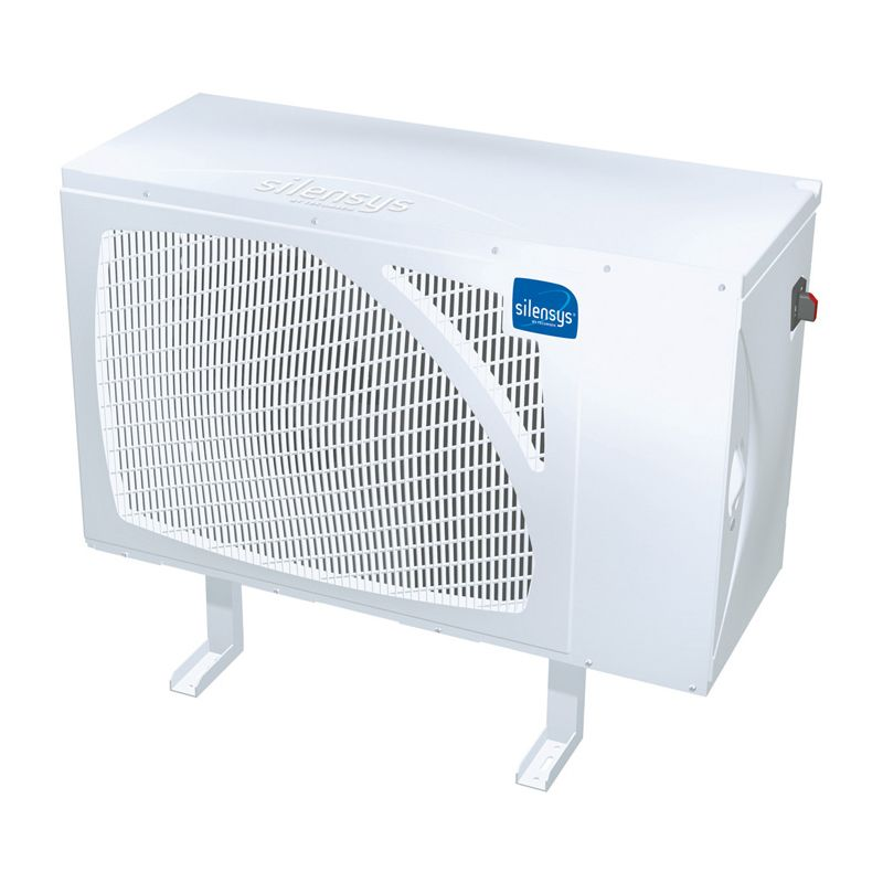 Airconditioning Unit
